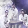 Jonas Brothers - Факты и цитаты
