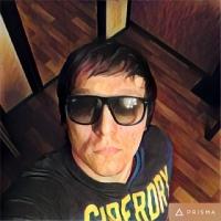Сергей Чудайкин, 51 подписчиков