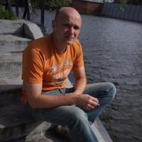 Личная фотография Константина Бакаева