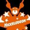 Nickelodeon/Никелодеон