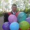 Динар Гумеров