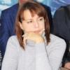Ирина Рогова