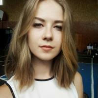 Фотография страницы Риммы Дворянкиной ВКонтакте