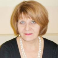 Личная фотография Ольги Мищенко