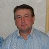 Юра Шилов