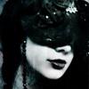 Diana Goddess