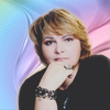 Людмила Колобовская