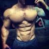 Fitness Gym — фитнес и бодибилдинг