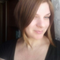 Фотография страницы Натальи Наталочки ВКонтакте