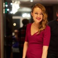 Фотография Екатерины Власовой
