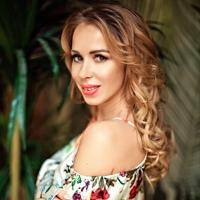 Личная фотография Томочки Резниченко ВКонтакте