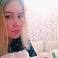 Фото Ирины Коталевой