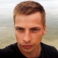 ВладиславКадеров