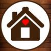 Домашний строительство и ремонт Пермь