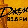 ДЖЕМ ФМ / JAM FM 95,6