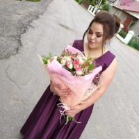 ВікторіяВладимирова