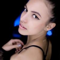 Фотография Евы Диановой