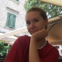 АлександраТягульская