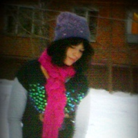 Личная фотография #юлька# #пулька#