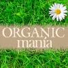 Органик Мания: натуральные продукты и косметика.