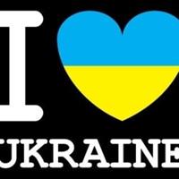 Фотография анкеты Лёшы Каминского ВКонтакте