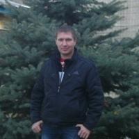 Фотография страницы Олександра Остапеця ВКонтакте
