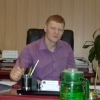 Денис Анисиферов