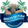 Geo Expedition - экспедиции и путешествия!
