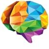 BrainUP.info   Через знания к развитию