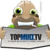 TopMult.tv - лучшие аниме и мультфильмы онлайн