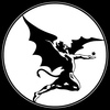 Black Sabbath † Ozzy Osbourne † Co