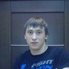 Гафур Идрисов