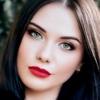 Валерия Зуй