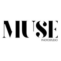 MUSE | фотостудия и арт-пространство