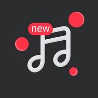 Музыкальные новинки