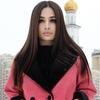 Anastasia Voyka