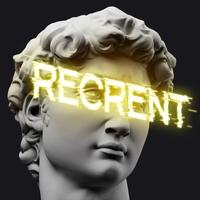 Recrent