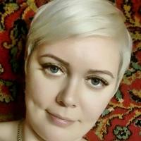 Фотография Марины Федоровой