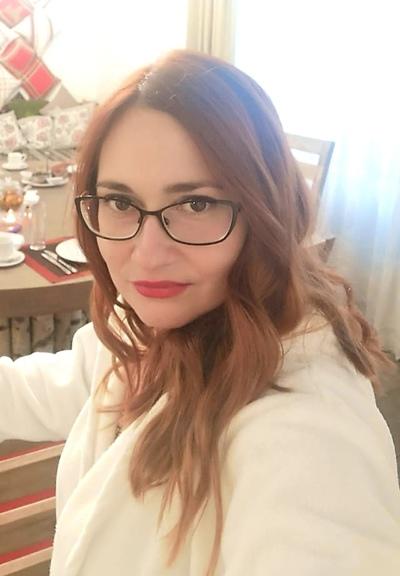 Julia Valeeva, Казань