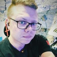 Личная фотография Никиты Седенкова ВКонтакте