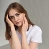 Татьяна Самакова
