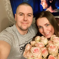 Личная фотография Веры Мальченко ВКонтакте