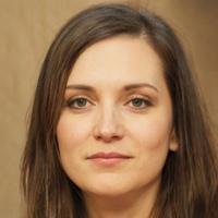 Личная фотография Юлии Ильницкой