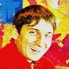 Андрей Евтеев