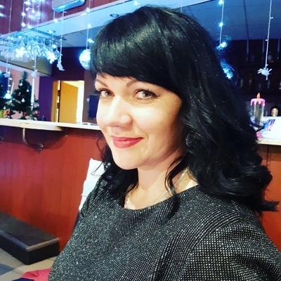 Viktoria Laimets, Narva (Нарва)