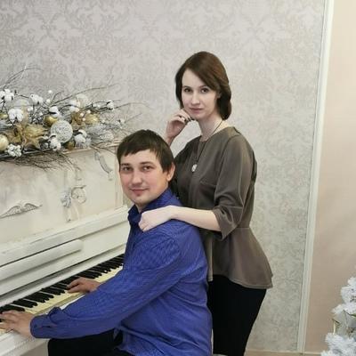 Дмитрий Мочалкин, Курган