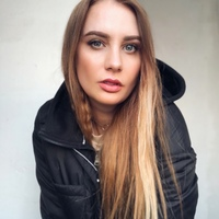 НадеждаПаршикова