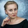 Татьяна Сухогузова