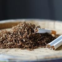 Табак в оренбурге купить на развес для сигарет одноразовой электронной сигареты noqo купить