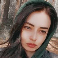 Елизавета Шмелева, 951 подписчиков